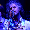 The Flaming Lips Present 'Yoshimi' Live In Concert