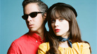 She & Him's new album, Volume 3, comes out May 7.