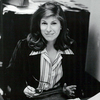 """Nina Totenberg's signature style of legal affairs reporting has been described as the """"creme de la creme"""" of NPR. In 1991, her groundbreaking report about law professor Anita Hill's allegations of sexual harassment by Supreme Court nominee Clarence Thomas led the Senate Judiciary Committee to reopen Thomas' confirmation hearings to consider Hill's charges."""