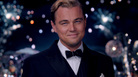 The soundtrack to Baz Luhrmann's film The Great Gatsby, starring Leonardo DiCaprio, comes out May 7.