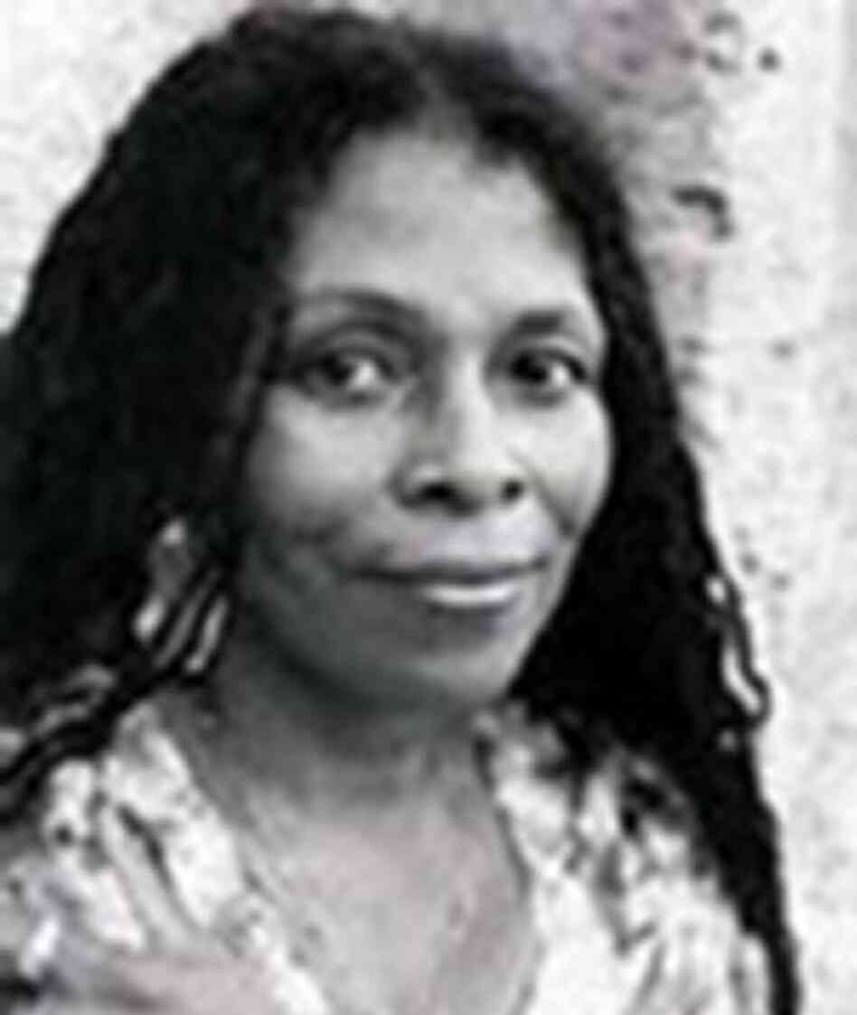 Assata Shakur: FBI Adds First Woman To Its Most Wanted Terrorists List