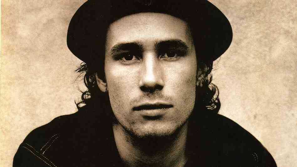 Listen enough, and you can even grow tired of Jeff Buckley's music. Once burnout sets in, how do you rekindle a musical love?
