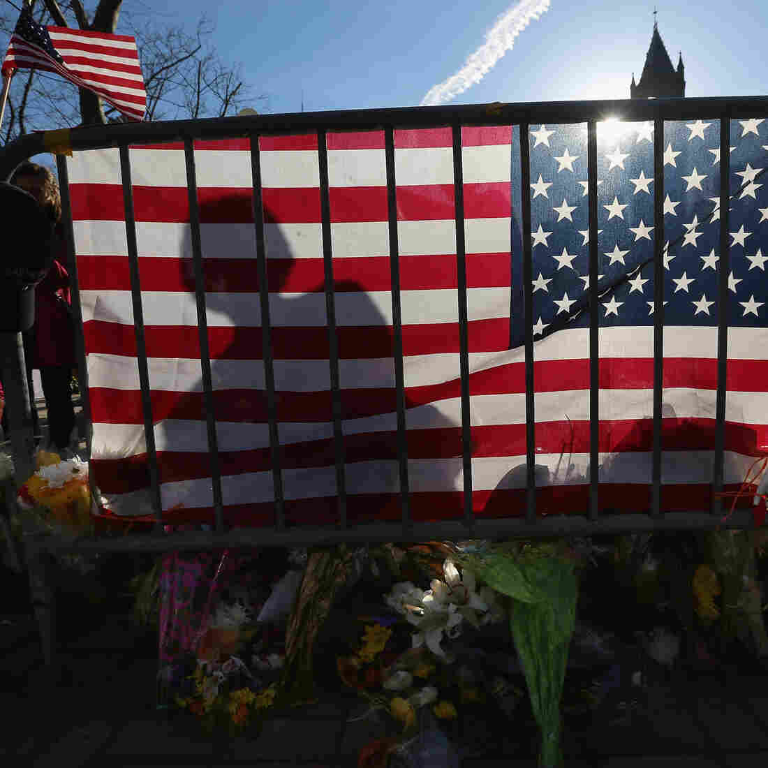 Boston Bombings: A Guide To Who's Who