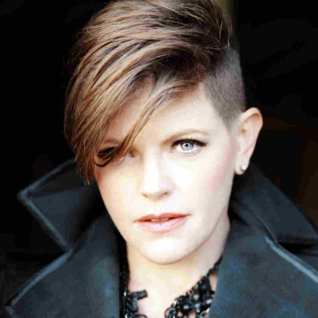 Natalie Maines On Motherhood, Eddie Vedder And Leaving Country Music