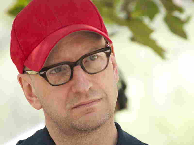 Soderbergh made his name as a director in 1989, with the critically acclaimed Sex, Lies, and Videotape. He's since turned in crowd-pleasing hits like Magic Mike, Erin Brockovich and Ocean's Eleven and its sequels, as well as more adventurous films including Contagion, Solaris and The Girlfriend Experience.