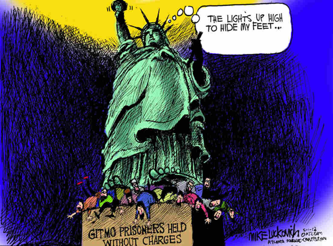 cartoonistgroup.com/Creator's Syndicate
