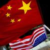 Chinese cyber-espionage is threatening U.S. economic competitiveness.