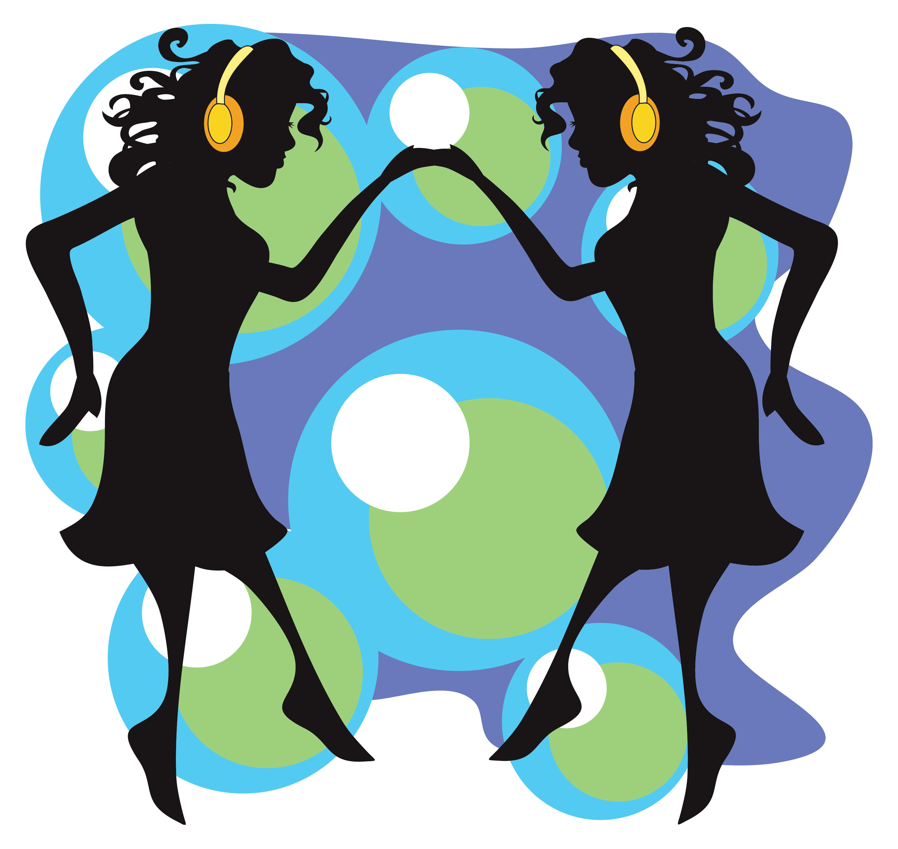 752484-istock-illustration-dancing-twins_custom-8324fe3359e5e7df0b518b0960eea4405bdd50ee