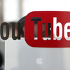 YouTube is expected to announce a subscription service for special channels this week.
