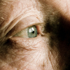 Age-related macular degeneration accounts for more than half of all cases of blindness in the United States.