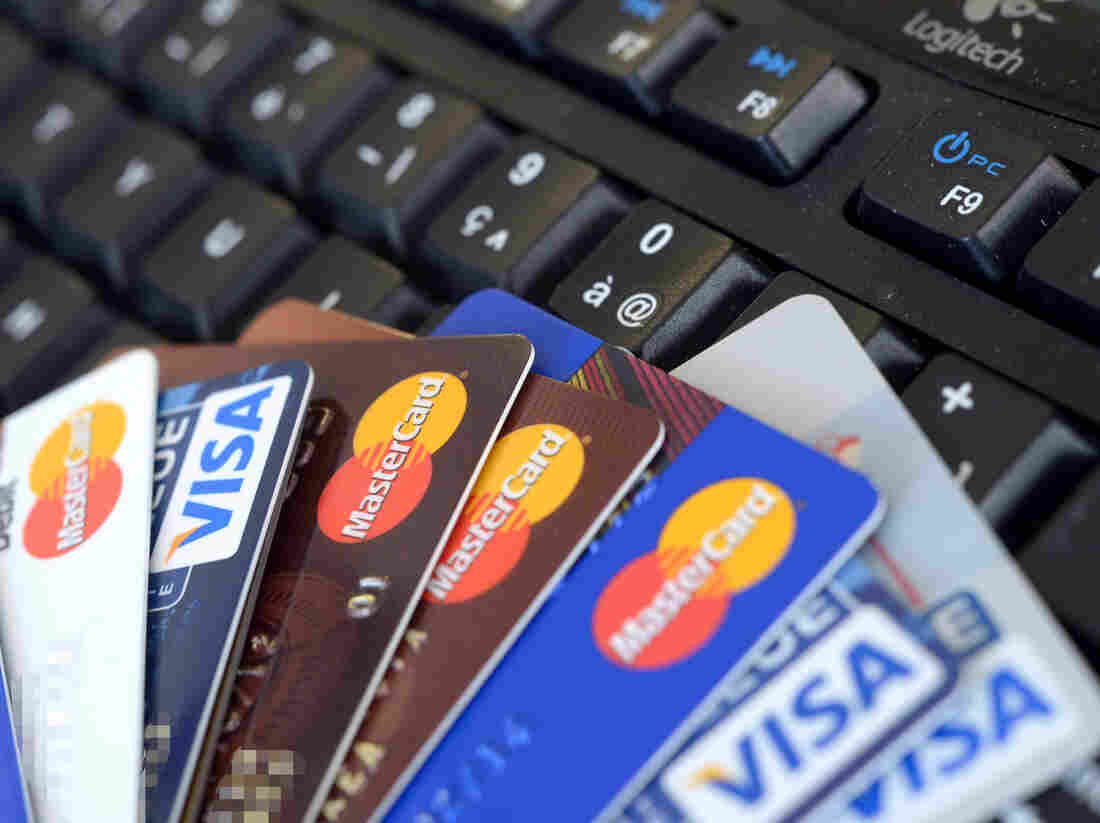 Cybercriminals allegedly hacked into databases for prepaid debit cards and used the compromised data to steal from ATMs around the world.