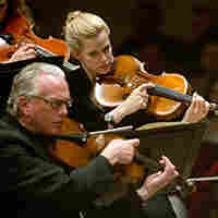 Spring For Music: Detroit Symphony Orchestra At Carnegie Hall