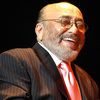 Eddie Palmieri performs at the Kennedy Center.