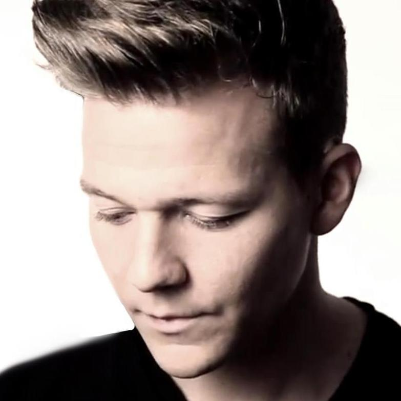 Tyler Ward says he was able to buy a car and a house with money he made posting videos of himself covering pop hits on YouTube.