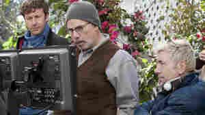 Christopher Guest Comes To HBO With A 'Family' Comedy That's Serious