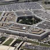 A Pentagon survey released this week estimated that 26,000 people in the military were sexually assaulted last year. Women on the Senate and House Armed Services committees are leveraging their clout in response to the problem.