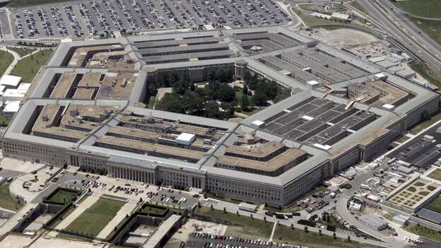 A Pentagon survey released this week estimated that 26,000 people in the military were sexually assaulted last year. Women on the Senate and House Armed Services committees are leveraging their clout in response to the problem. (Reuters/Landov)
