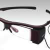 New Closed-Captioning Glasses Help Deaf Go Out To The Movies