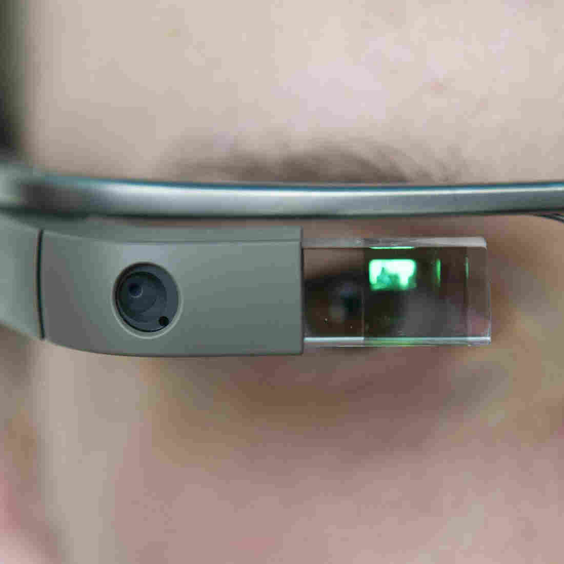 Google Fights Glass Backlash Before It Even Hits The Street