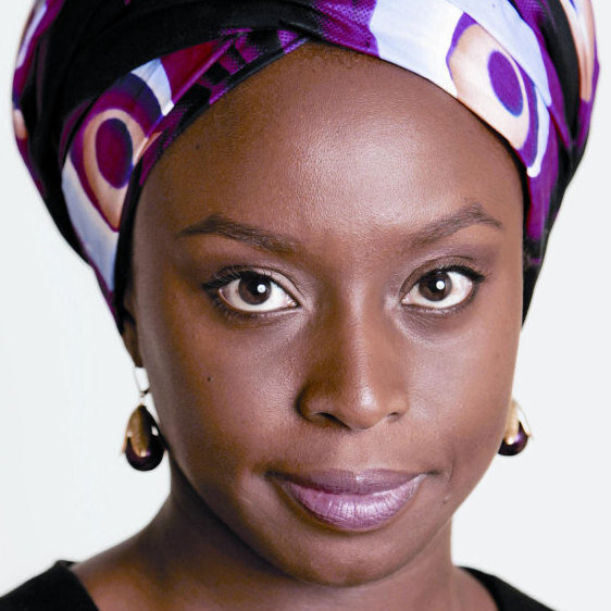 Book Review Americanah By Chimamanda Ngozi Adichie Race Issues