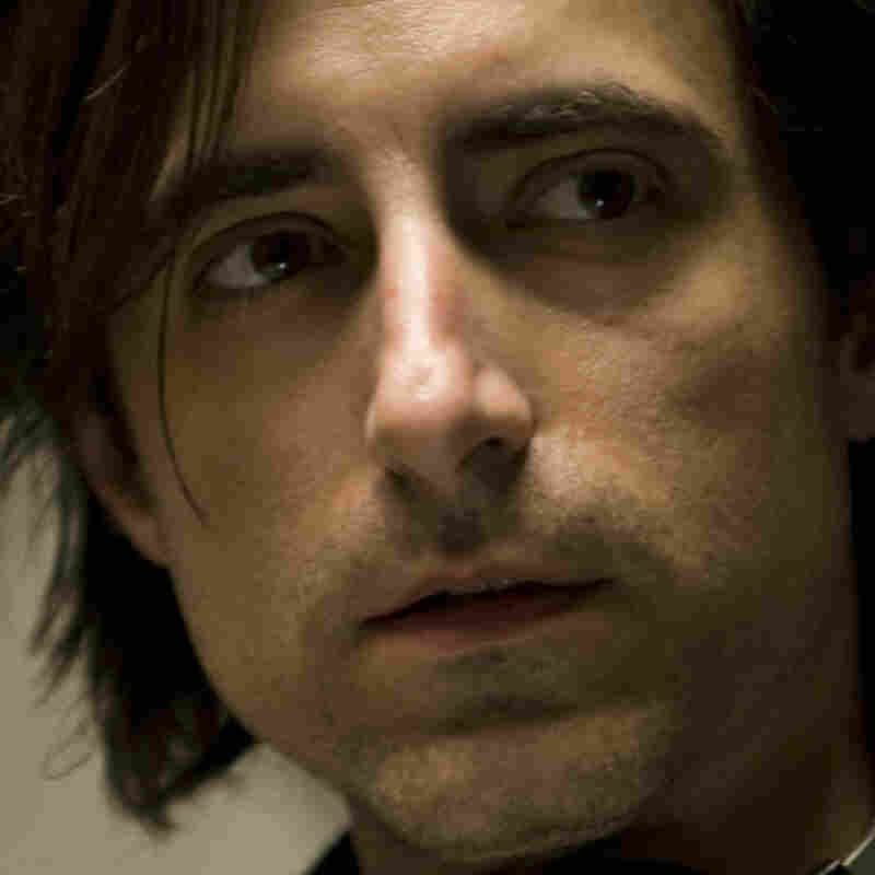 Director Noah Baumbach has made a name for himself with films such as The Squid and the Whale and Margot at the Wedding.