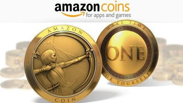 The new Amazon Coins are making some people in the publishing world a little uncomfortable.