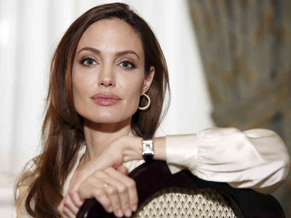 In sharing her decision to have a double mastectomy, Angelina Jolie has given voice to a dilemma more women are facing.