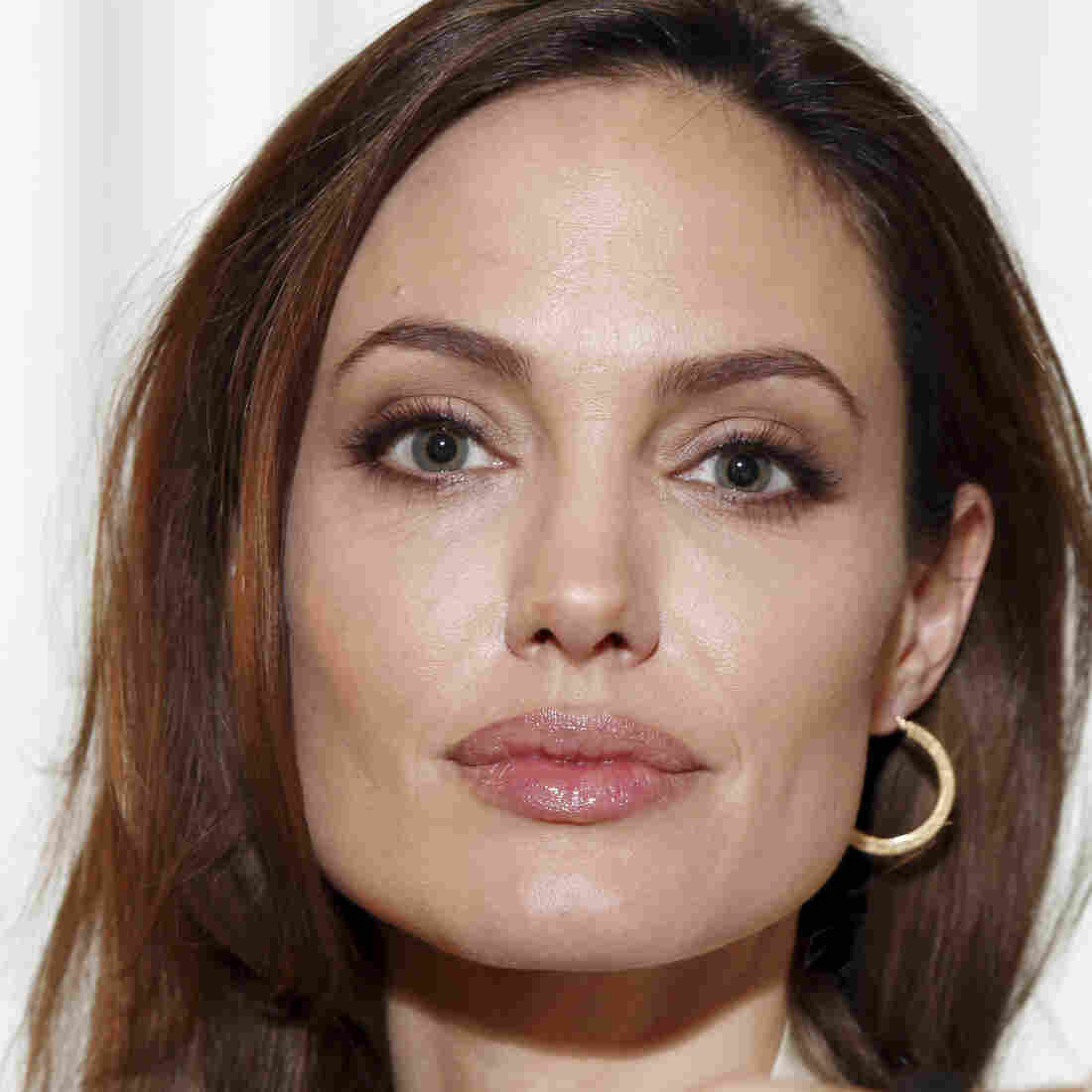 Angelina Jolie And The Rise Of Preventive Mastectomies