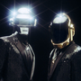 On May 21, Daft Punk will release Random Access Memories, the duo's first album since 2005.