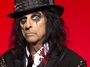 Not My Job: Three Headless Chicken Questions For Alice Cooper