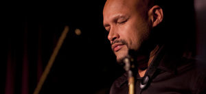 Miguel Zenón Quartet: Live At The Village Vanguard