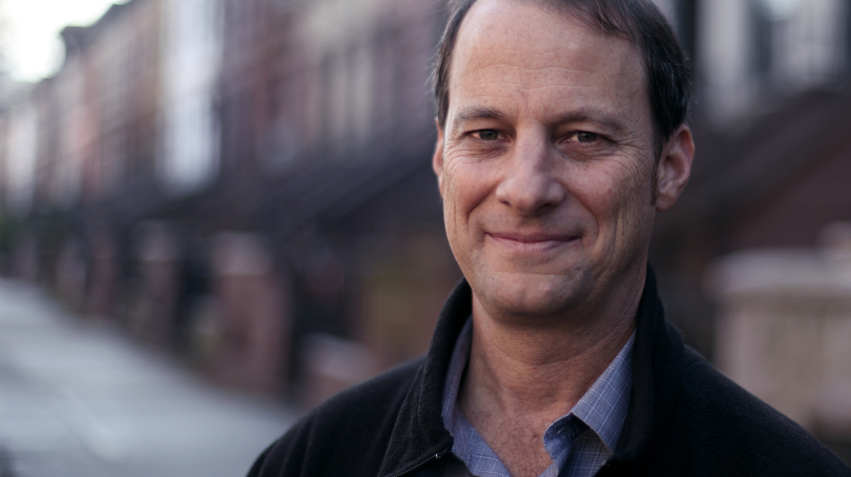 George Packer is a staff writer for The New Yorker and the author of several books of nonfiction. (Farrar, Straus and Giroux)