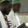 A new documentary explores the story of Nigerians who claim a Jewish heritage dating back centuries.