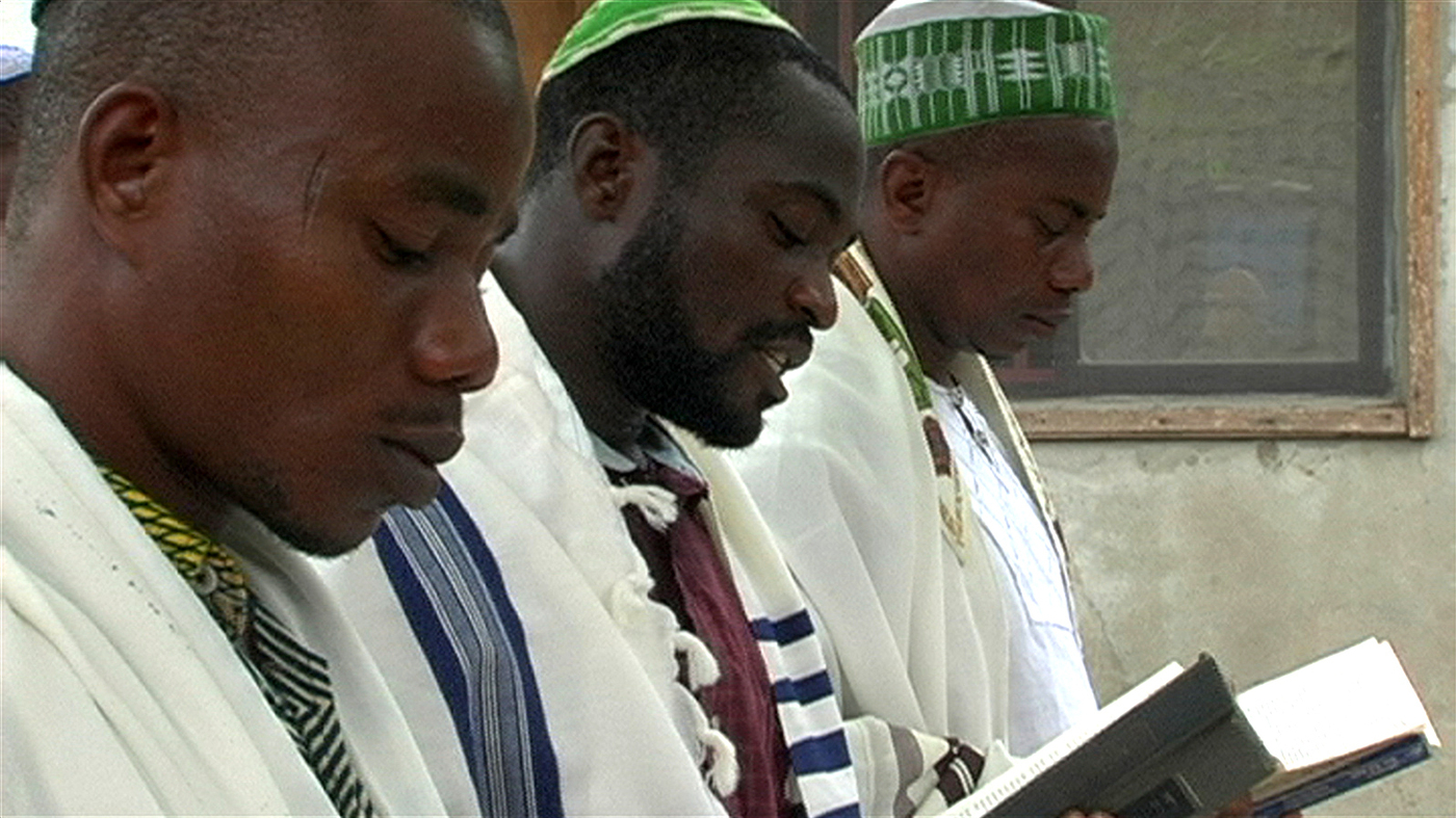 the history and culture of black jews The reticence of the jewish poets is explained by their situational marginality in muslim spain, their experience of socio-cultural rupture with the dominant islamic culture at various junctures in the history of al-andalus (p 125.