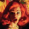 Stephen King delves into the seedy underworld of carnies for his latest novel, Joyland.