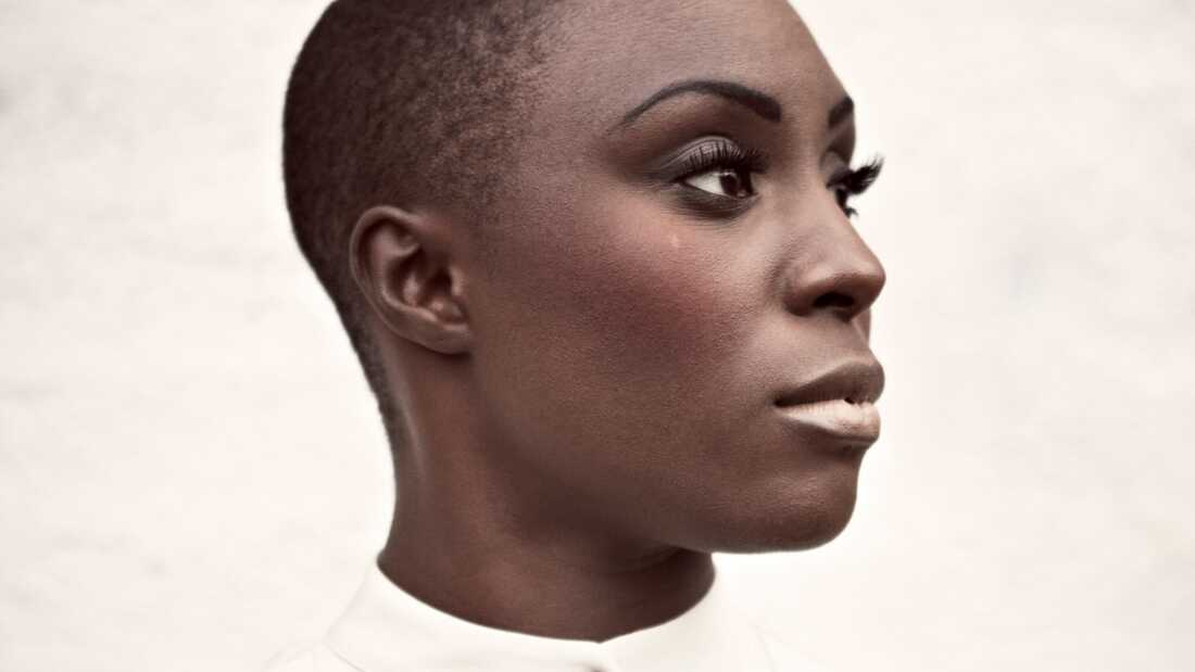 Laura Mvula: A Soulful Voice That Once Answered Phones