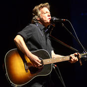 Steve Forbert on Mountain Stage.