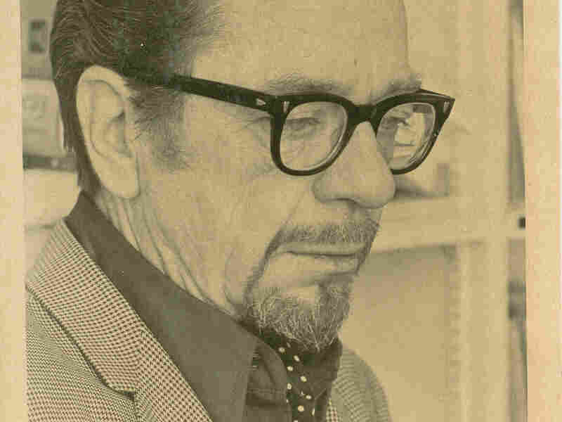 John Williams' other works include Augustus, winner of the 1973 National Book Award.