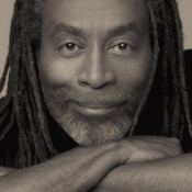 Bobby McFerrin's new album is titled Spirityouall.
