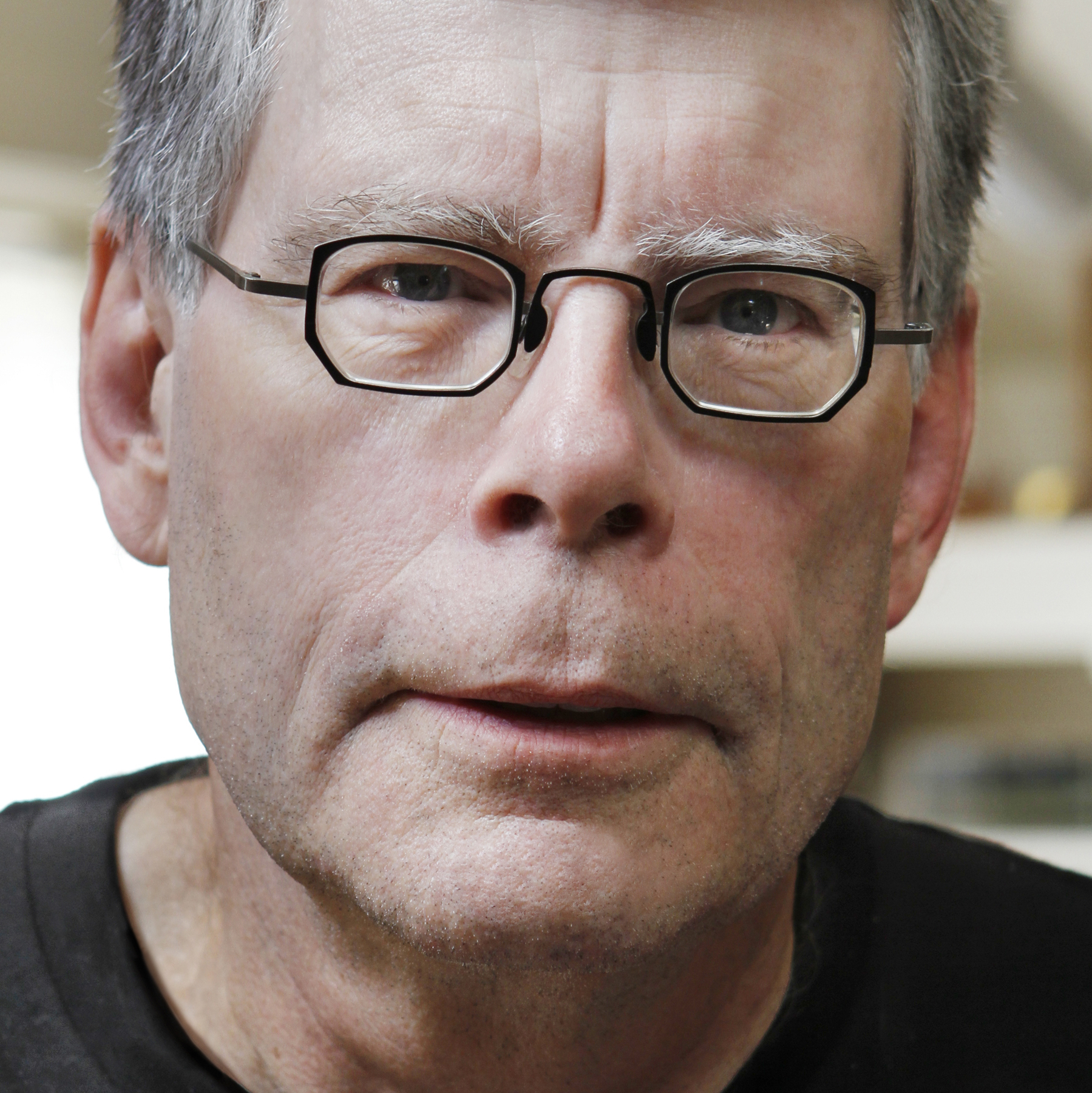 stephen king essay on writing Stephen king essay examples  a biography of stephen edwin king, an american novelist  a biography of the life and writing works of stephen king 646 words.