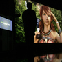An Xbox 360 video presentation at the E3 Media and Business Summit in Los Angeles in 2008. Microsoft is scheduled to introduce its newest Xbox on Tuesday.