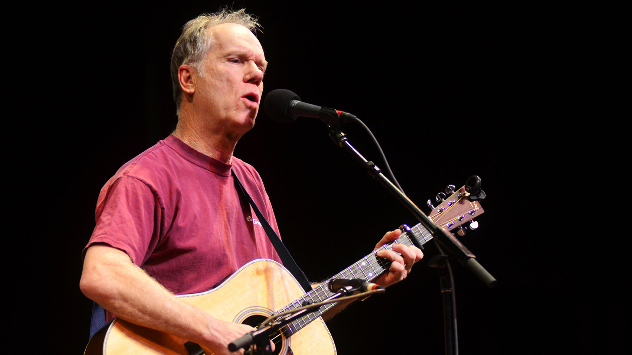 loudon wainwright iii carrickfergus lyrics