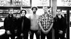 Queens Of The Stone Age will perform music from their new album, ...Like Clockwork, in a live show from The Wiltern in Los Angeles.
