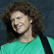 Best known for bright, accessible modern jazz, Pat Metheny takes on a more experimental composer's work with the new Tap: John Zorn's Book of Angels, Vol. 20.