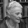 Book News: Newly Found Pearl Buck Novel To Be Published This Fall