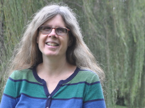 Barbara J. King is a professor of anthropology at the College of William & Mary.