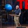 """Daniel Kahneman says, """"we tend to confuse memories with the real experience that gave rise to those memories."""""""