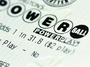 Powerball? America Already Hit The Jackpot