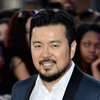 Justin Lin's first movie was Shopping for Fangs, which became a cult classic among Asian-American indie film fans.