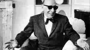 Igor Stravinsky's 'Rite Of Spring' Counterrevolution